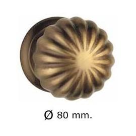 POMO MARGARITA 305-G/80MM AQ.