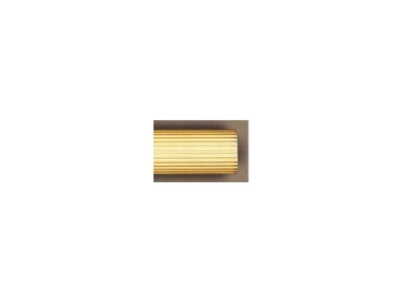 MT.BARRA RALLADA 852/30 MM LP